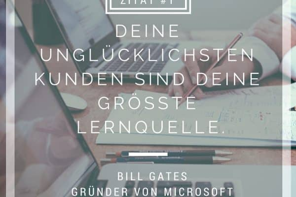 Business-Zitat-1-businessdevelopmentblog.de-Andreas-Kohne