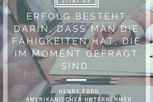 Business-Zitat-3-businessdevelopmentblog.de-Andreas-Kohne