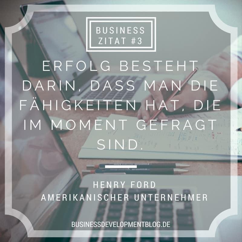Business-Zitat-3-businessdevelopmentblog.de-Andreas-Kohne