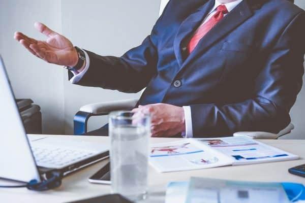 Boss-businessdevelopmentblog.de