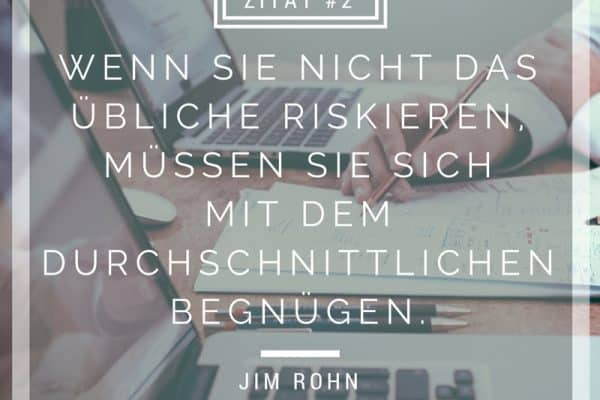 Business-Zitat-2-businessdevelopmentblog.de-Andreas-Kohne
